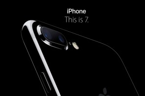Apple Iphone 7 and 7 Plus available on Flipkart , 32 GB variant starts at Rs 60,000