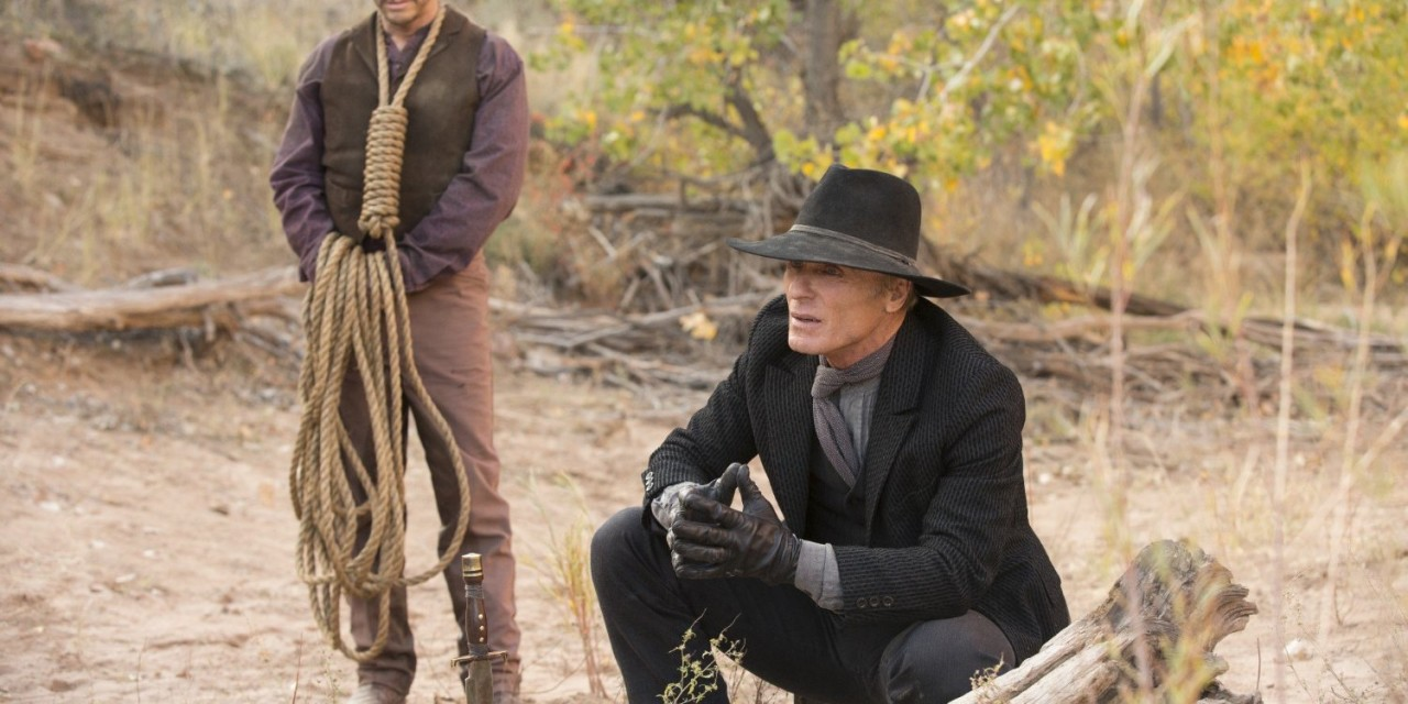 Westworld, Season 1 Episode 4 – 'Dissonance Theory' | Review – The Plot Thickens