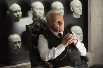westworld_anthony_hopkins