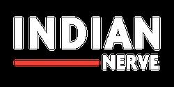 Indian Nerve
