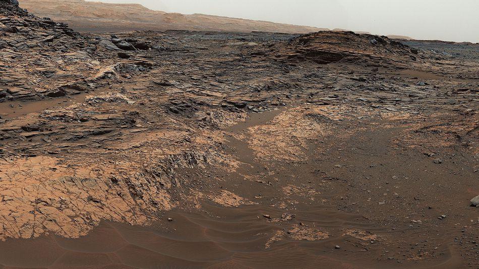 mars-image-nasa-curiosity-rover