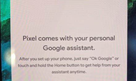 Hackers hack Google Pixel in 1 minute and win $ 120,000