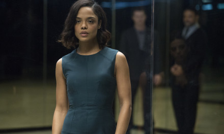 Westworld, Season 1 Episode 7 – 'Trompe L'Oeil' | Review – But They Have the Soft Hearts of Women