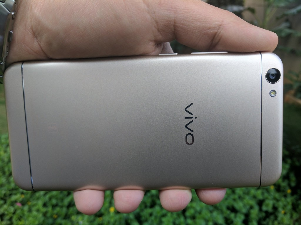 vivo_v5_indianneve_review_camera