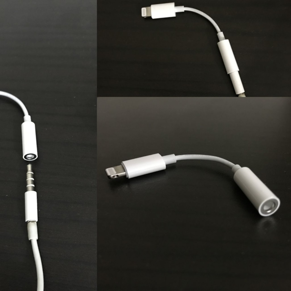 apple_EarPods_Review_IndianNerve