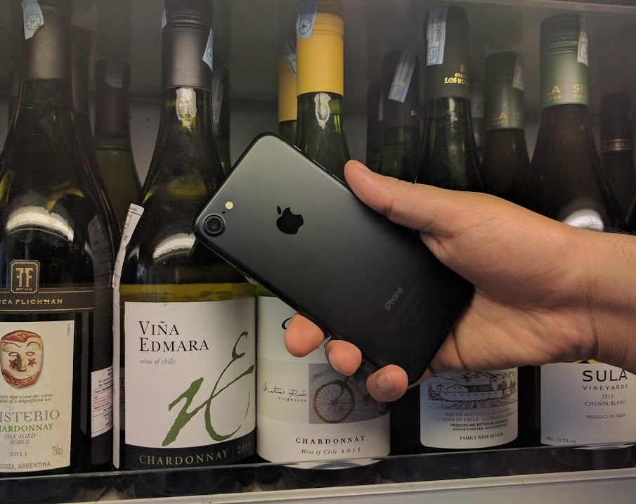 iphone-7_review_wine