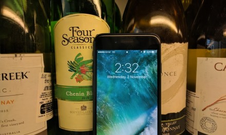 Apple iPhone 7 Review – Old Wine in a New Bottle?