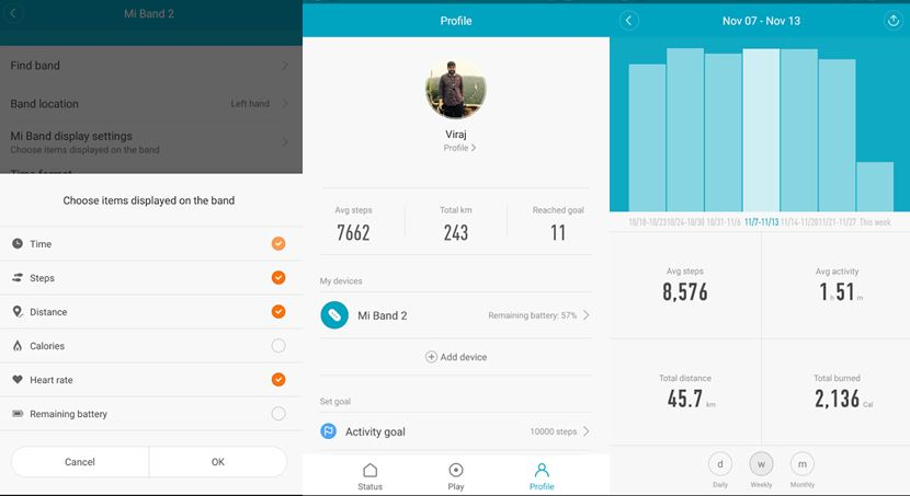 mi_band2_review_fit_app