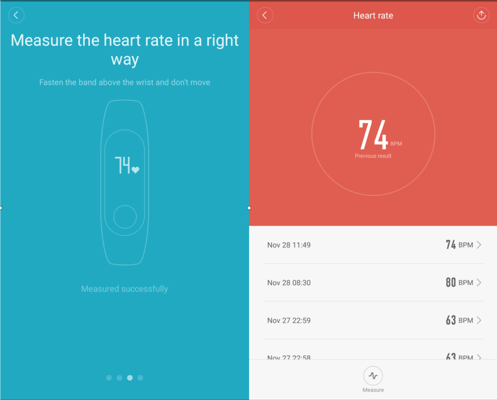 heart_rate_Xiaomi_band2_review
