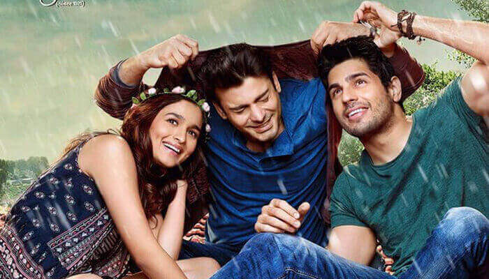 kapoor-and-sons-siddharth-alia-fawad