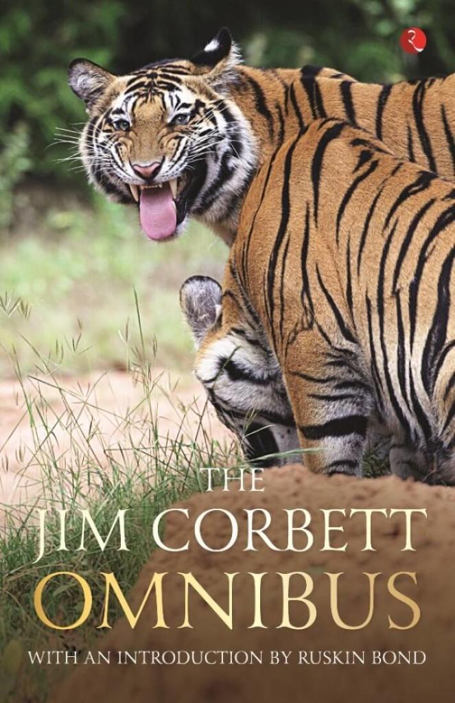 the-jim-corbett-omnibus