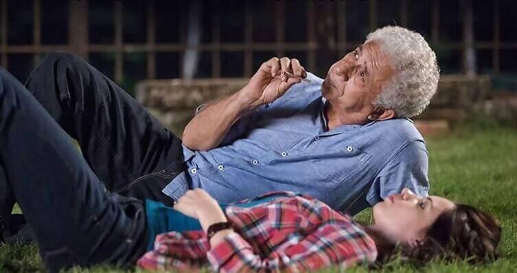 waiting-naseeruddin-shah-kalki-koechlin