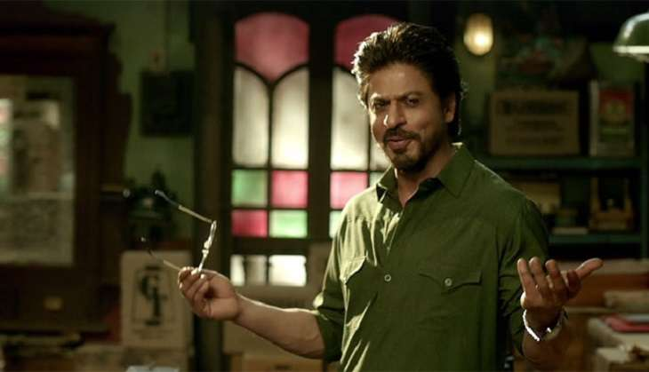 Raees_Review_Indian Nerve
