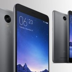 Xiaomi Redmi Note 4 is coming tomorrow, Expect a great start for 2017