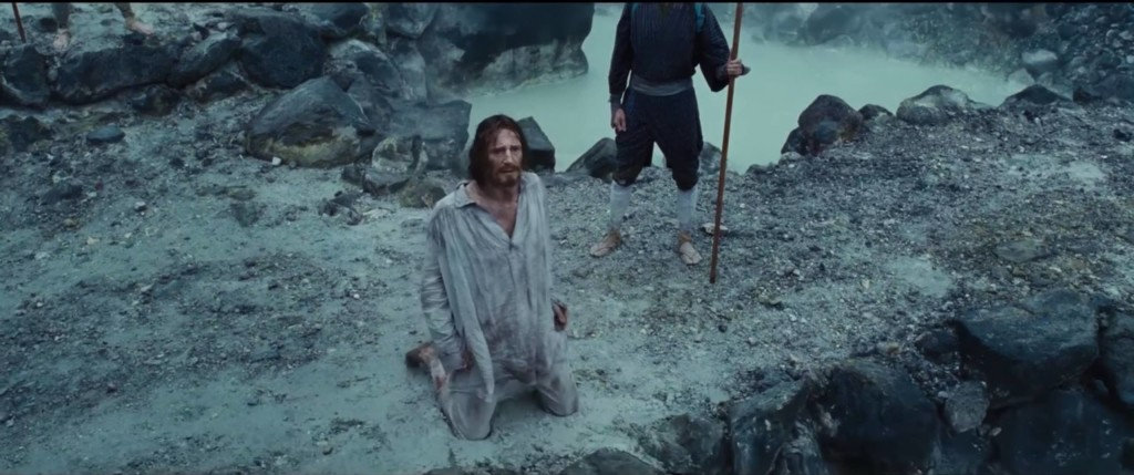 Silence_MovieReview