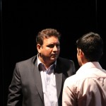 Play Alert: 'Dhumrapaan' by D For Drama | Starring Kumud Mishra, Directed By Akarsh Khurana