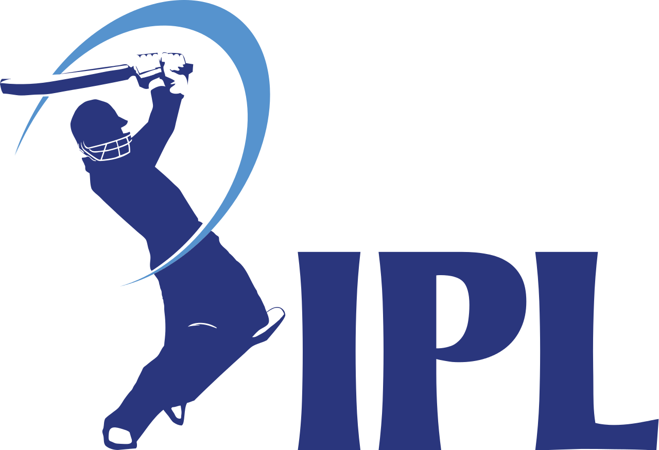IPL 10 Uncertain: State Associations Facing Cash Problems
