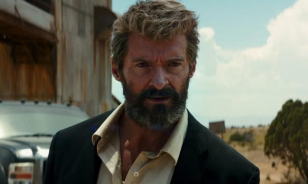 Logan | Movie Review #2 – A Bold Landmark in the Superhero Genre