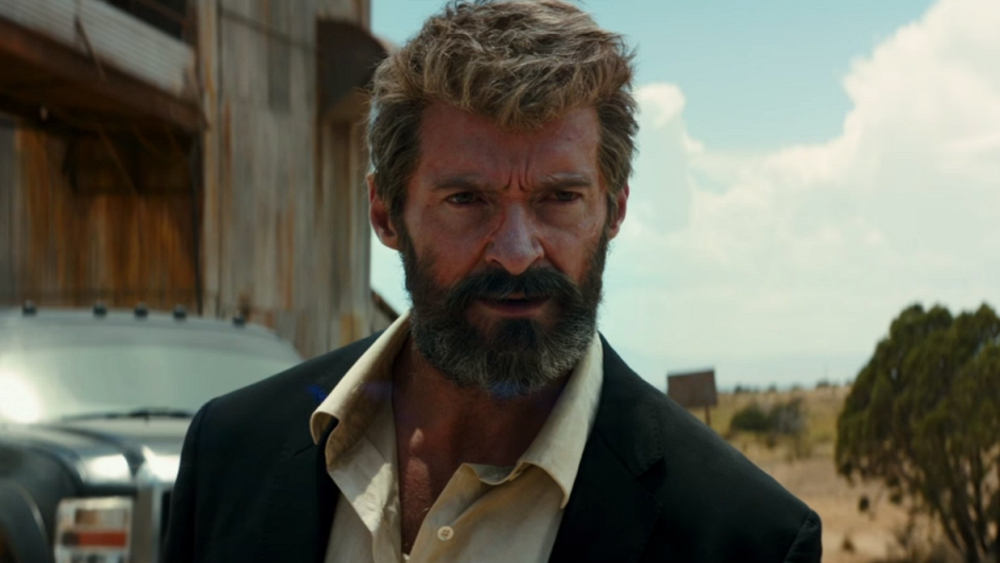 Logan | Movie Review #2 – A Bold Landmark in the Superhero Genre