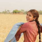 Phillauri | Movie Review #2
