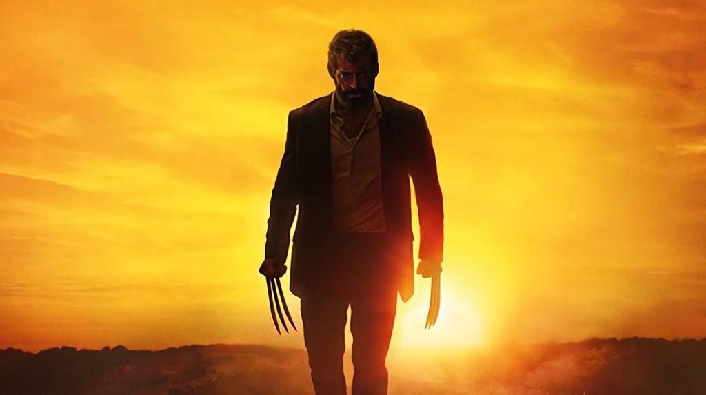 logan movie hugh jackman review