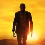 Logan | Movie Review – The Best Solo Wolverine Film Yet