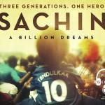Sachin A Billion Dreams | Trailer Review