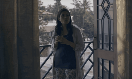 Watch 'Laali' – A Psychological Thriller Short Film Reminiscent of 'Rosemary's Baby'