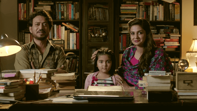 hindi-medium-irrfan-khan-review