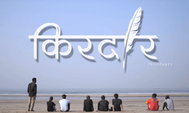 This New Web-Series 'Kirdaar' Deserves Your Attention