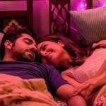 Meri Pyaari Bindu | Movie Review – The Saga of Love, Heartbreaks & Ambition
