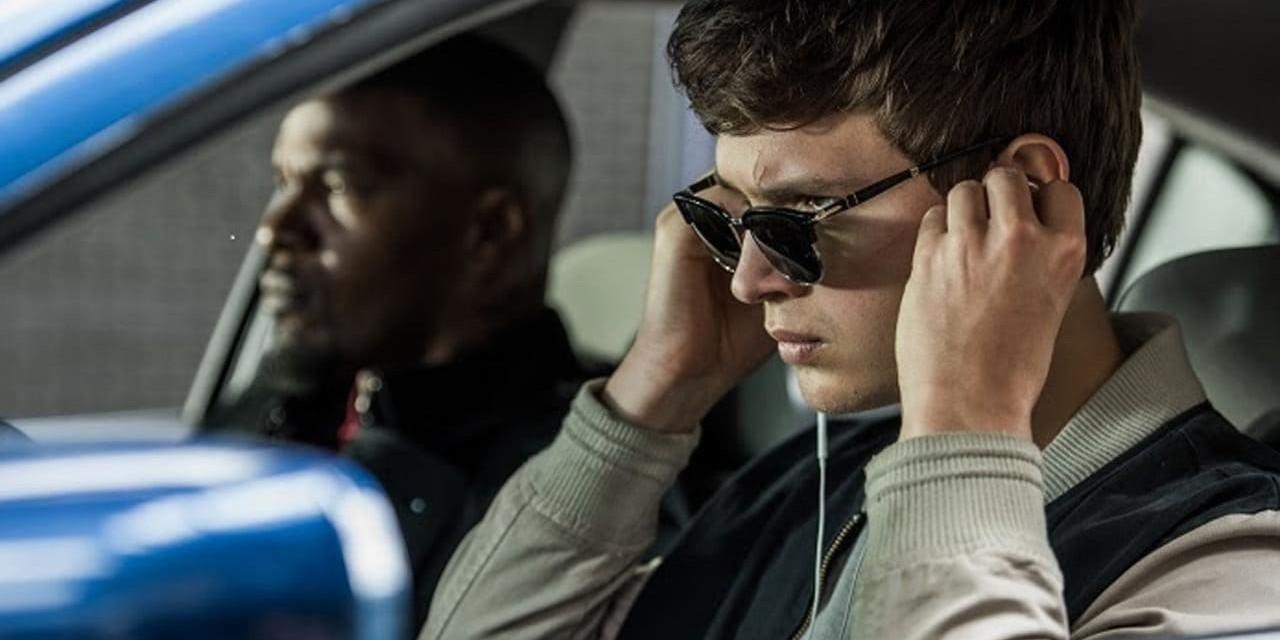 Baby Driver | Movie Review – Beep Beep Beep Beep Yeah