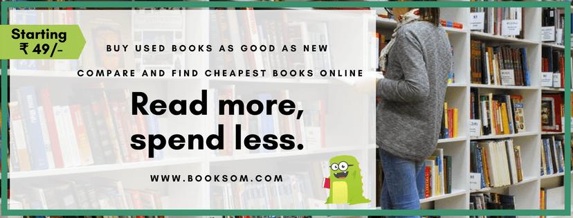 booksom-ad