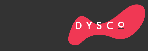IN – Conversation With Mishal Shah and Khrisha Shah,  Founders of DYSCO App