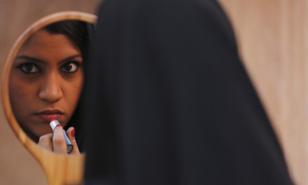 Lipstick Under My Burkha | Movie Review – Certified Fresh