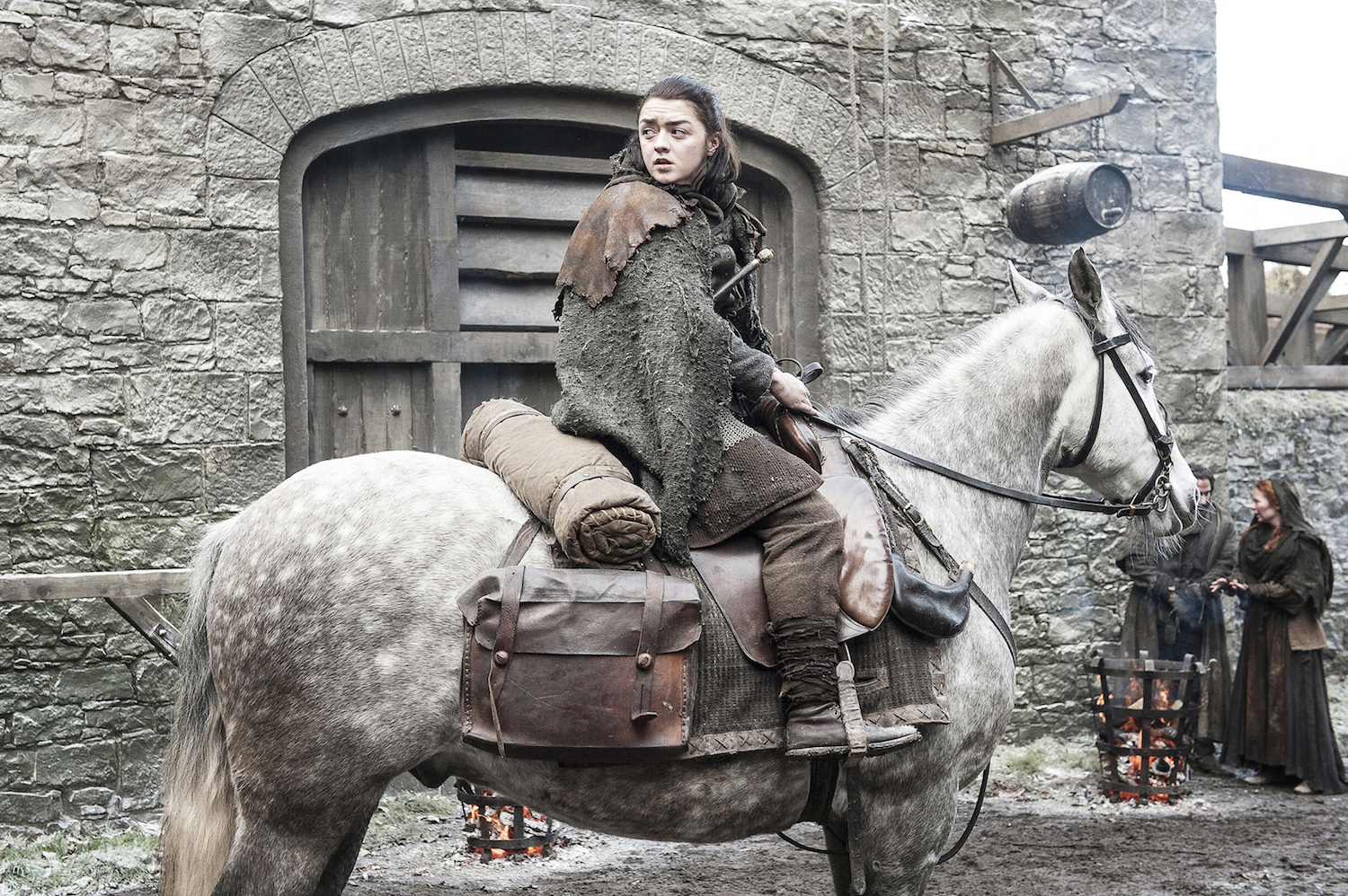 game-of-thrones-season-7-stormborn-image-social