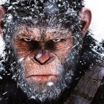 'War for the Planet of the Apes' | Movie Review – Serkis Animals