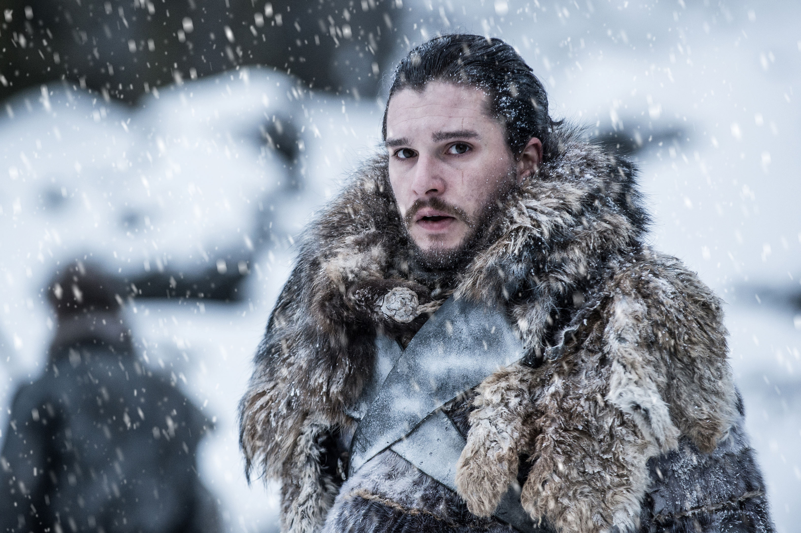 Game of Thrones, Season 7 Episode 6 – 'Beyond the Wall' | Review – Citus, Altius, Fortius