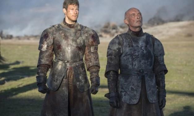 Game of Thrones, Season 7 Episode 5 – 'Eastwatch' | Review – Kyunki Sansa Bhi Kabhi Bahu Thi
