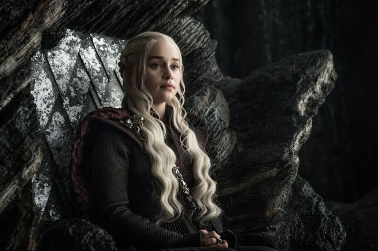 game-of-thrones-the-queens-justice-photo001-1501096954527_1280w