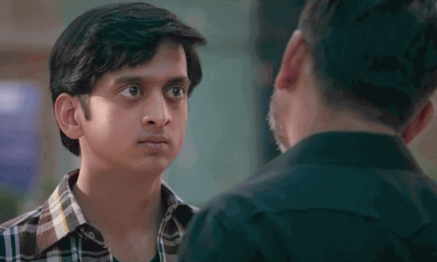 Faster Fene | Marathi Movie Review – The Boy Detective Returns Older, Stronger