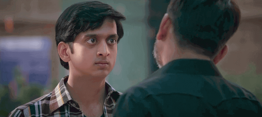 Faster Fene | Marathi Movie Review – The Boy Detective Returns Older, Stronger