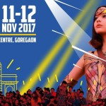 MCC 2017 – Highlights, Special Guests, Venue & More