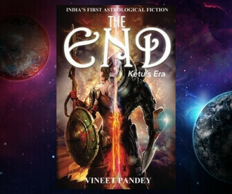 the-end-ketus-era-vineet-pandey
