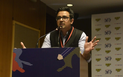 Comic Con India Industry Awards Celebrate The Best of Indian Comics in 2017