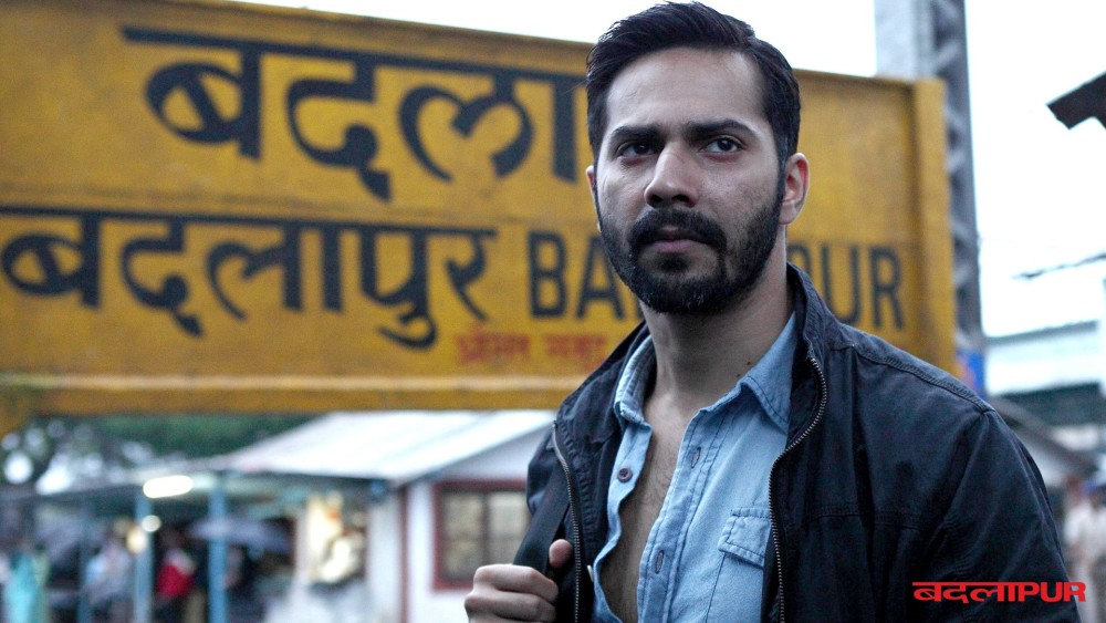 Image result for badlapur movie